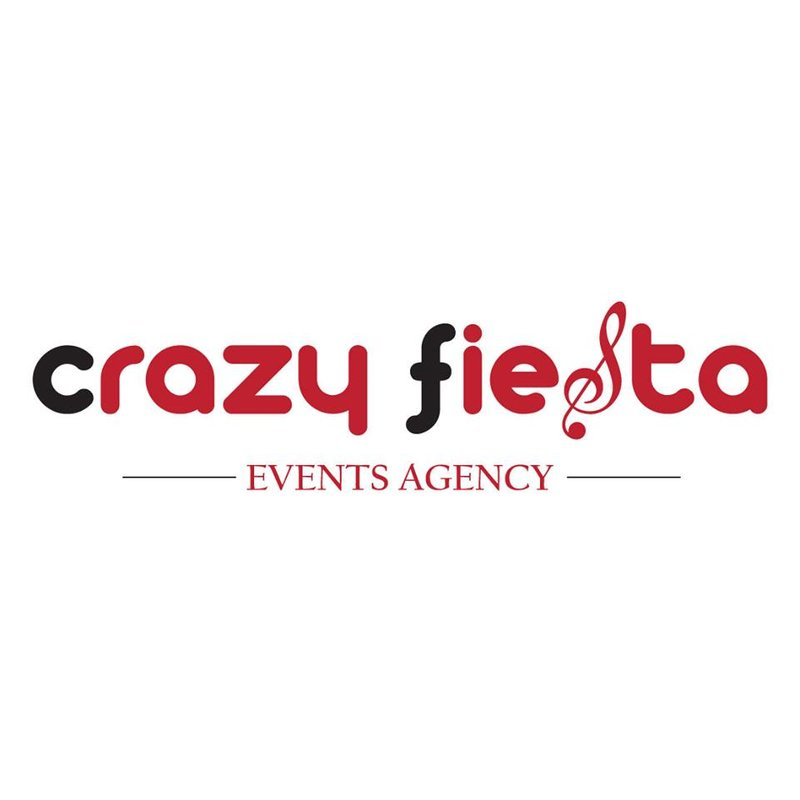 Crazy Fiesta Agency organizare evenimente private
